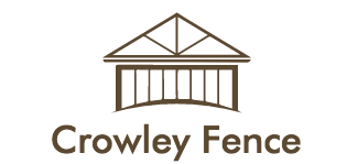Crowley Fence